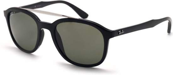 Ray-Ban RB 4290 601/9A
