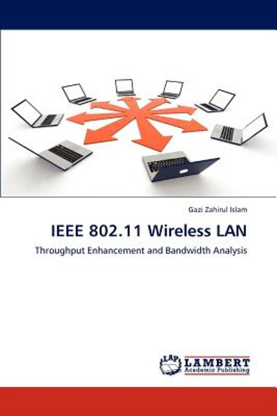 impacts of wireless technologies on education Wireless technologies environmental impacts the aim of this paper is to present and analyze some impacts of the wireless systems profession and education.