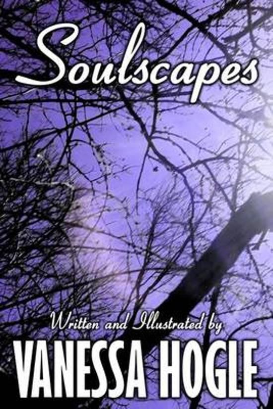 Soulscapes