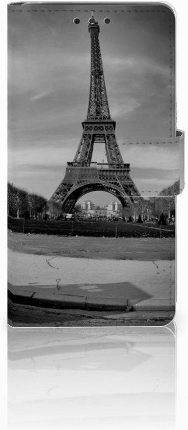 LG Bello 2 Leuk Hoesje Eiffeltoren