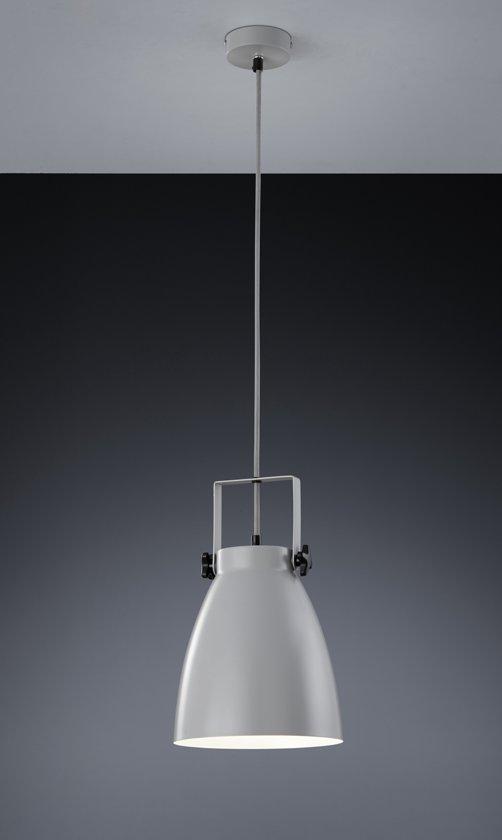 Hanglamp - Jong wonen - Ratio