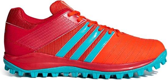 Srs 4 M Chaussures De Hockey Rouge lS1G1H7aN