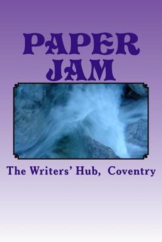 essay writers hub