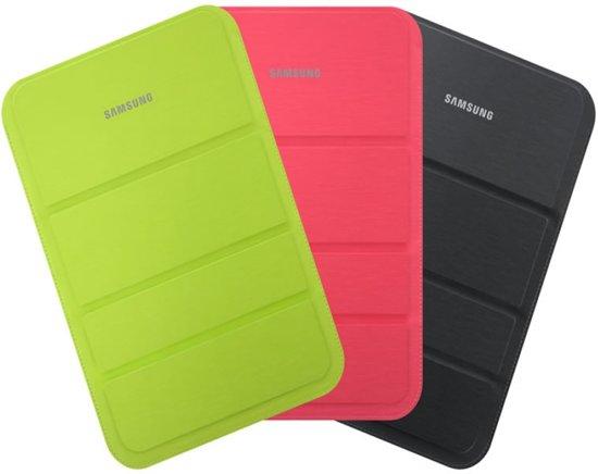 Stand Pouch voor de Asus Zenpad S 8.0 Z580, originele Sleeve, groen , merk i12Cover in Ecaussinnes