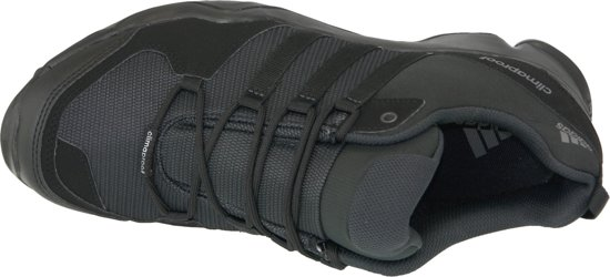 43 Cp Adidas Schoenmaat 9 Ax2 Zwart Heren Schoenen 1 3 41wx015q