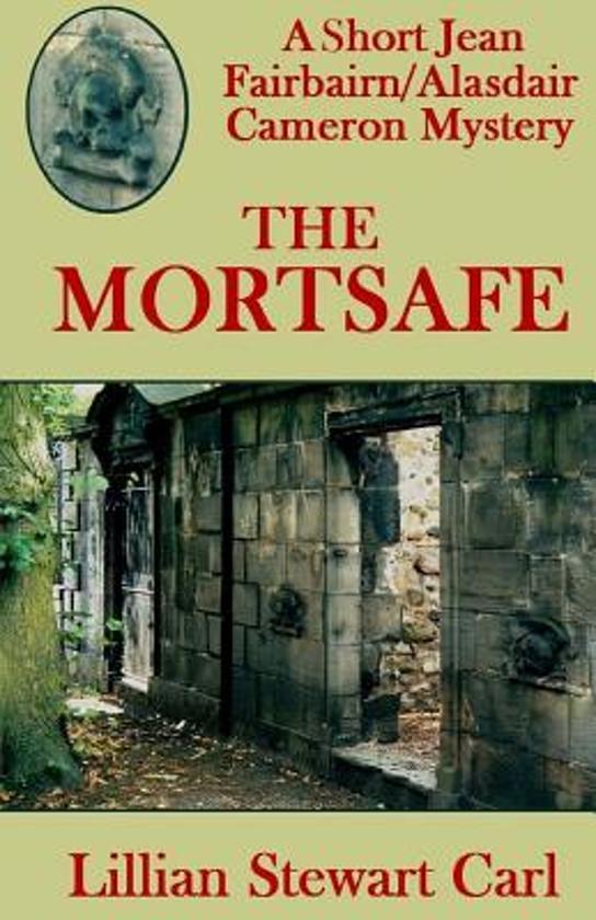 The Mortsafe