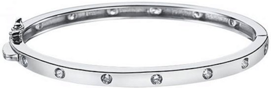Lotus – Silver – Dames – Armband – LP1786-2/1