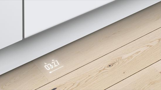 Bosch SMV88TX36E