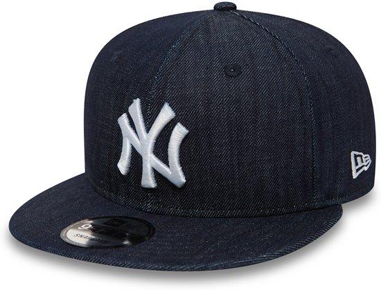 New Era Cap NY Yankees League Basic 9FIFTY - S/M