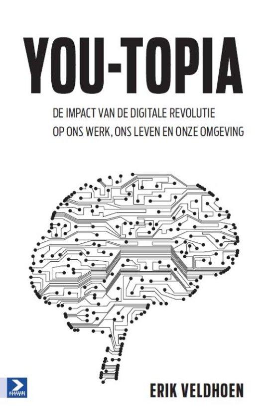 You - topia
