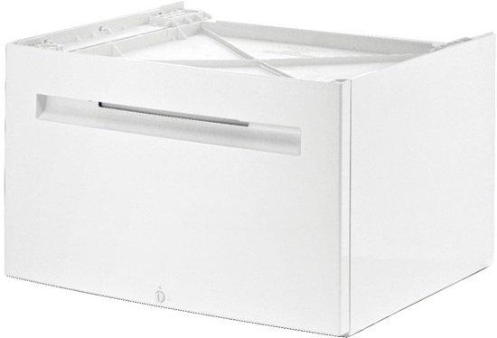 Hedendaags bol.com | Bosch / Siemens Wasmachine accessoire WZ20490 WMZ20490 DR-57