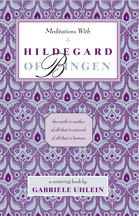 an introduction to the life of hildegard of bingen a genius during her time & quot if one person deserves credit for the great hildegard renaissance in our time, it is matthew fox here in the long-lost legacy of hildegard of bingen is a mystical genius who could help to illumine the human soul spiritually, ecologically, politically--in every dimension of life& quot.