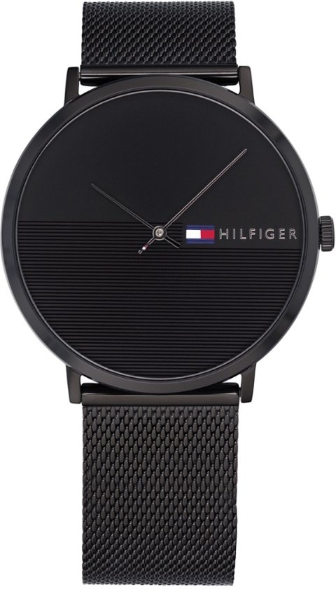 Tommy Hilfiger James TH1791464