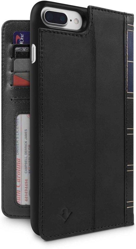 Twelve South BookBook Case iPhone 8 Plus / 7 Plus