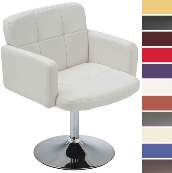 Clp design lounge zetel los angeles v2 lounge for Lounge zetel