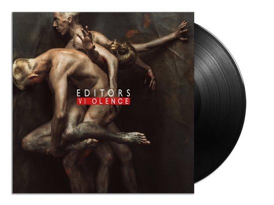 Violence (LP)