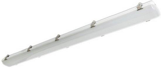 Industrieel hydro LED-armatuur LNL TMOD 18 KW