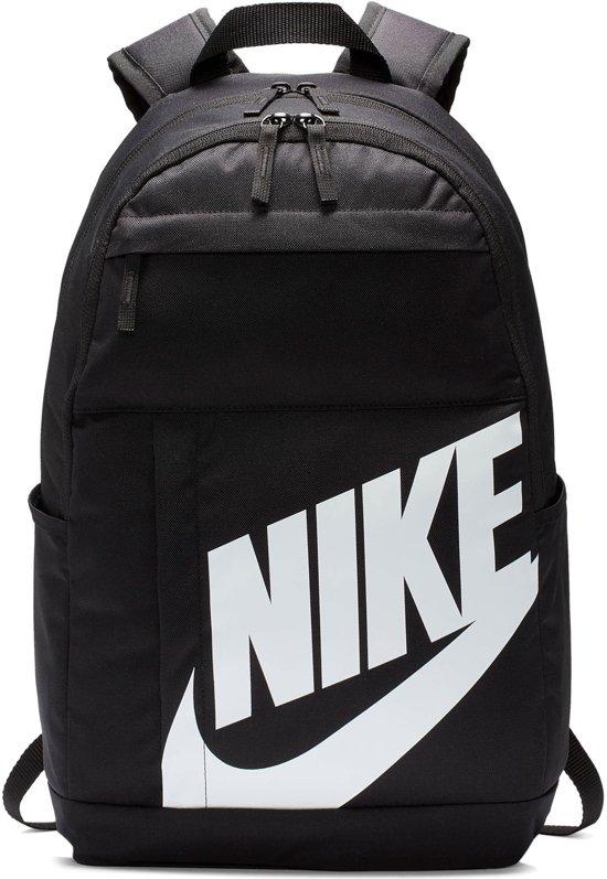 Nike Element rugzak