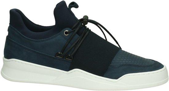 | Hinson Allin Neo Sneaker Sneaker laag gekleed