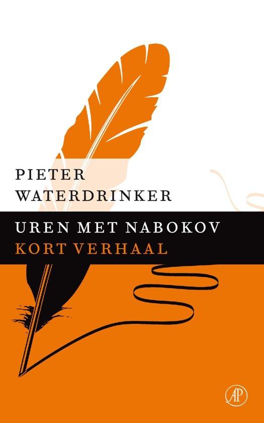 Uren met Nabokov