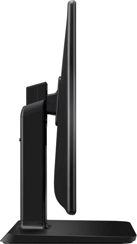 LG 24MB56HQ-B - Full HD IPS Monitor