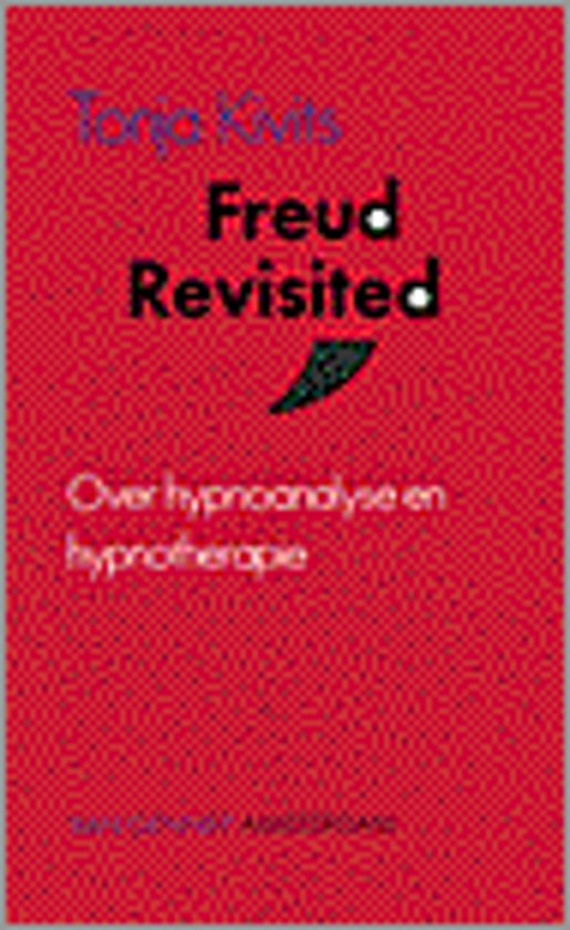 Freud revisited - Kivits pdf epub