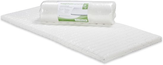 Beter Bed Linda Visco Roltopmatras