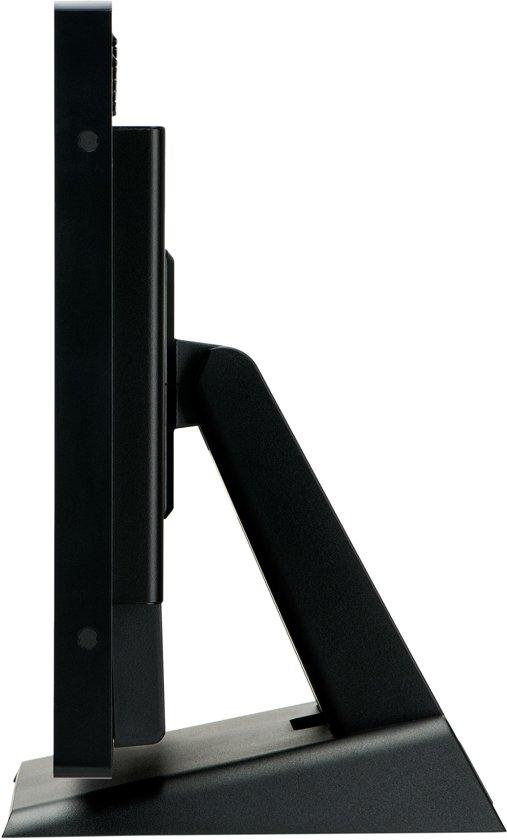 iiyama ProLite T2234MSC-B3X - Full HD Touch Monitor
