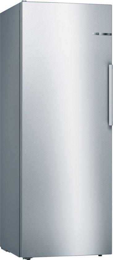 Bosch KSV29VL3P