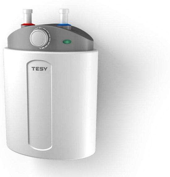Uitzonderlijk bol.com | Elektrische boiler 6L close-in Tesy PO43