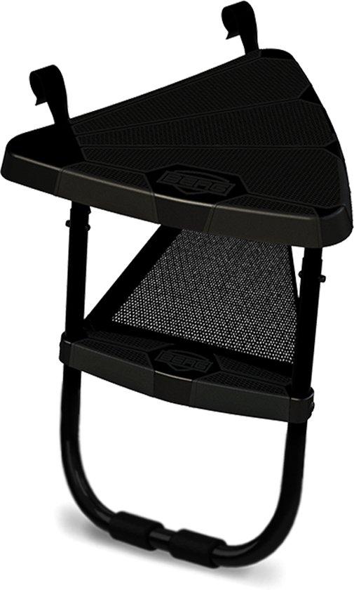 BERG Ladder Platform met Ladder S