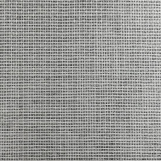 bol | dutch wallcoverings glasvezelbehang - glasweefselbehang
