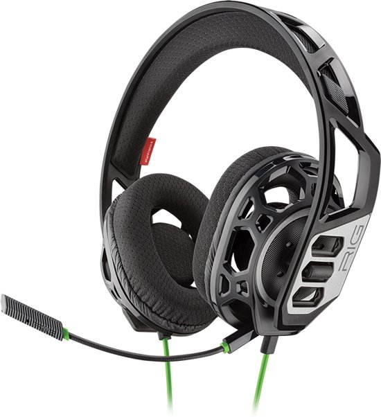 Plantronics RIG 300HX - Gaming Headset - Xbox One