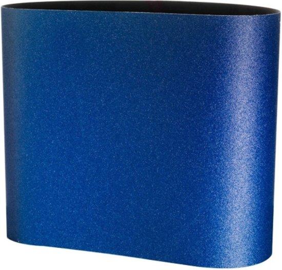 Schuurband Bona 8300 200 x 750 K100 (10 st)
