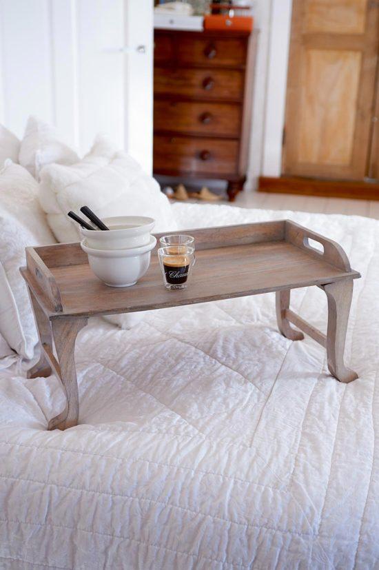 Riviera Maison Mini Tafeltje.Bol Com Riviera Maison Marina Hills Wooden Mini Table