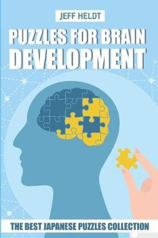 Puzzles for Brain Development