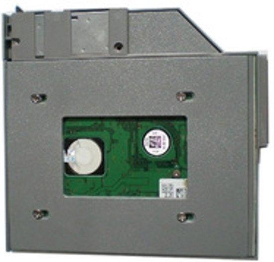 MicroStorage IB250001I844 interne harde schijf 250 GB SATA