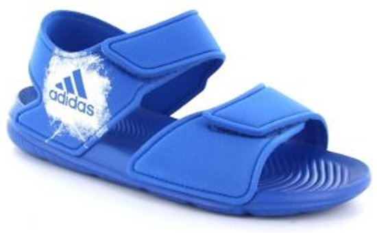 uk availability 0da2d afb8e adidas - AltaSwim I - Kinderen - maat 19