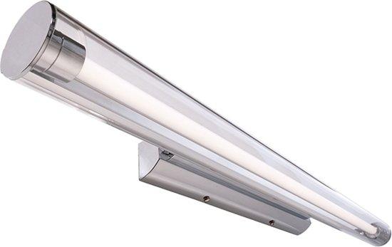 Wandlamp Boven Spiegel : Bol zoomoi valvola iii spiegellamp w