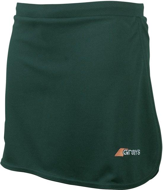 Grays G600 Skort - Rokjes  - groen - XS