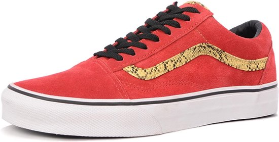 Vans Old Skool - Sneakers - Maat 39