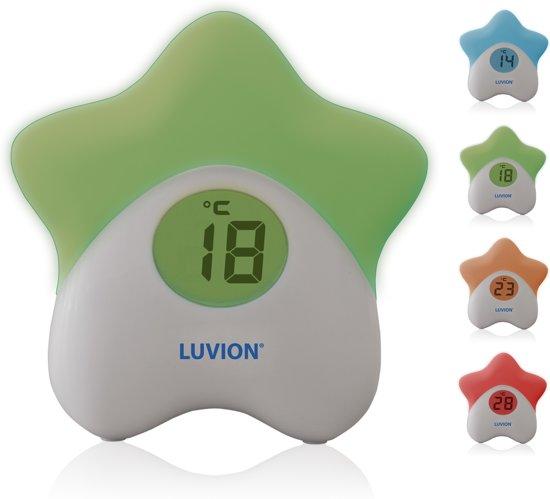 Luvion Glowstar
