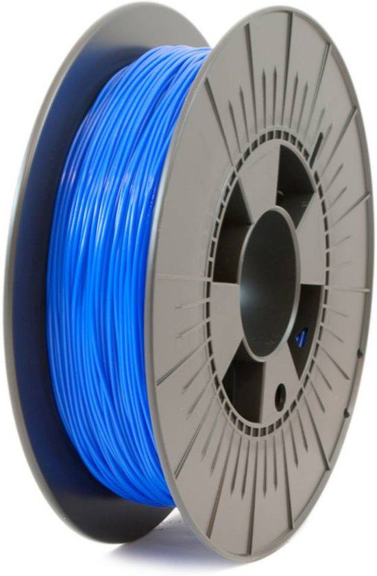 ICE Filaments ICE-flex 'Daring Darkblue'