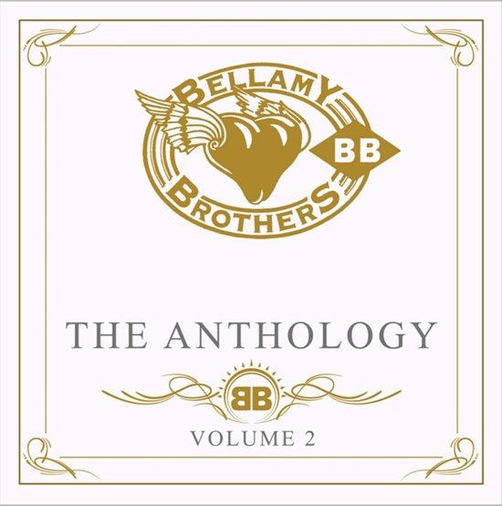 Anthology V.2