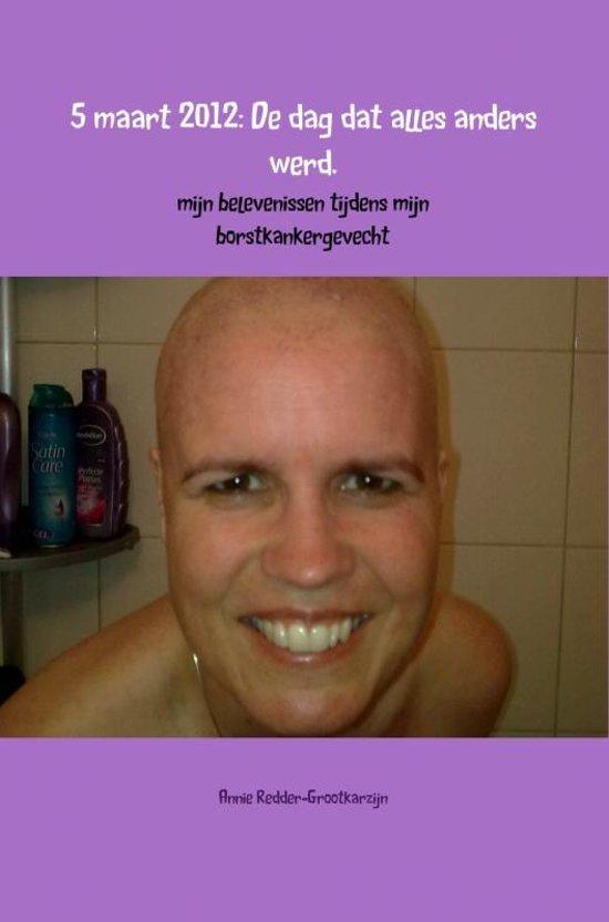 kenmerken borstkanker