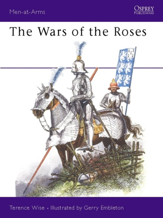 an overview of the war of roses between 1455 and 1485 History and is known as 'the war of the roses' st albans 1455 tewkesbury 1471 blore heath 1459 hexham 1464 ferrybridge 1461 bosworth 1485 stoke 1487.