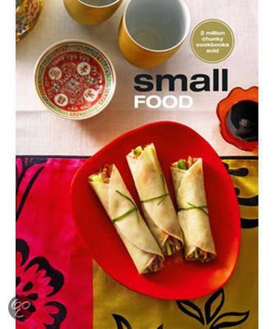 Small Food