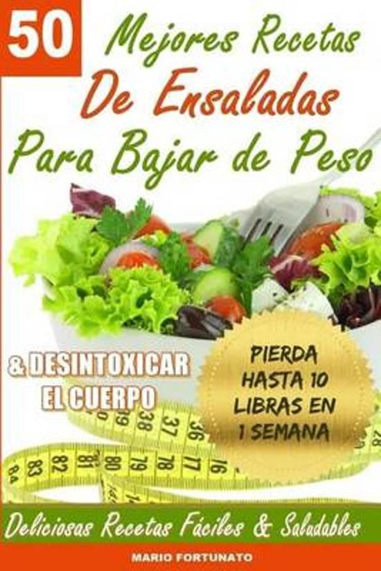 Dietas eficaces para adelgazar rapidamente translation