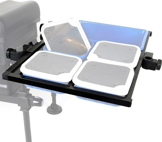 JVS Vista Side Table XL - Accessoires
