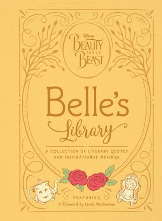 Bolcom Beauty And The Beast Brittany Rubiano 9781484780992